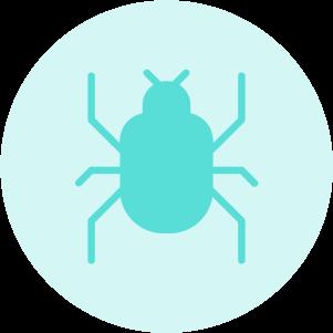 Alder-Pest-Residential_Residential-Services-Desktop-V1